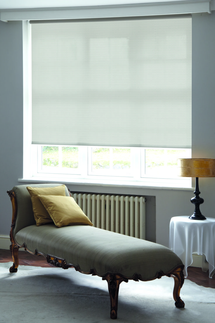 Matchstick Blinds Ikea | Bamboo Roller Blinds | Target Vertical Blinds