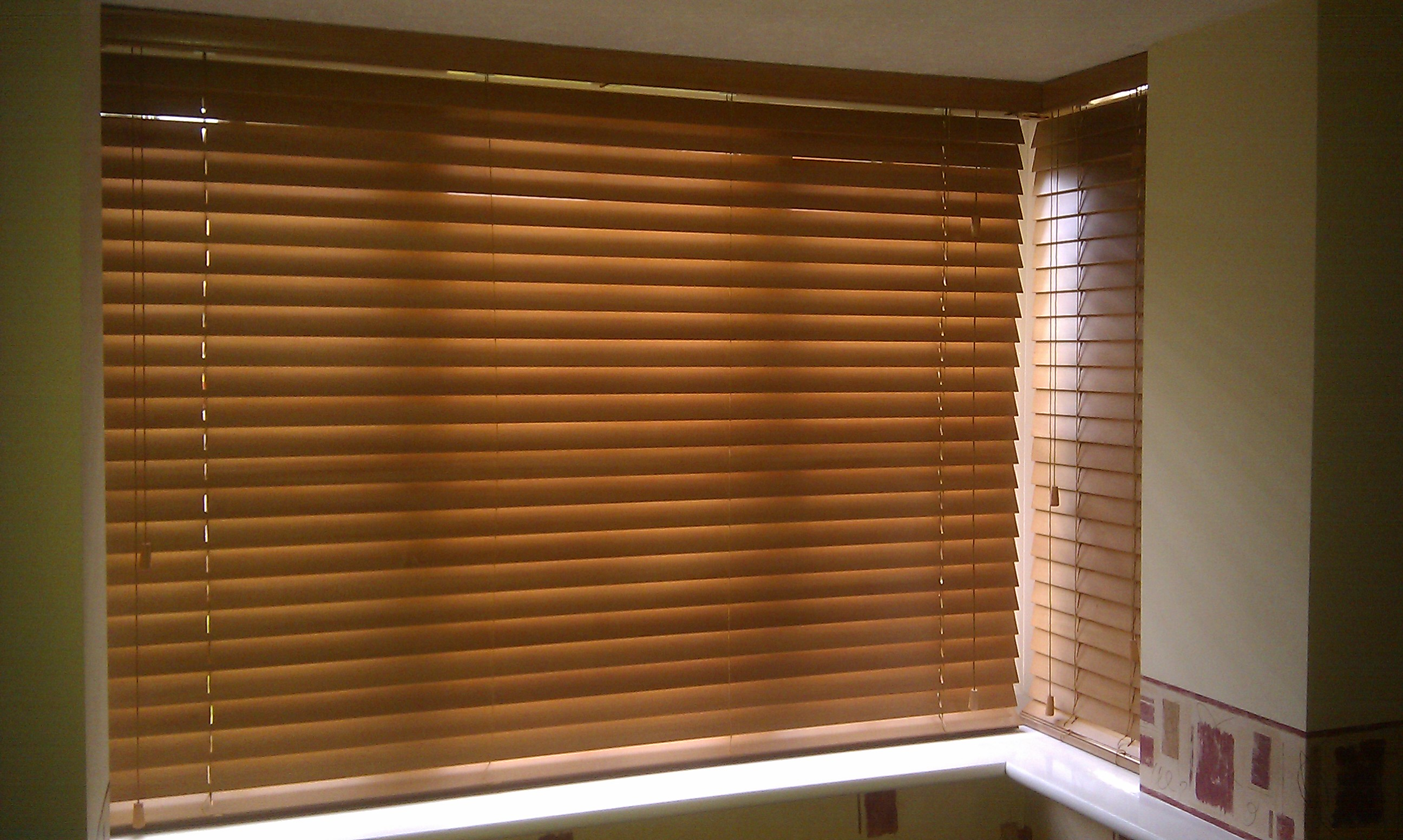 Matchstick Blinds Ikea | Blackout Curtains Ikea | Bamboo Shades Target
