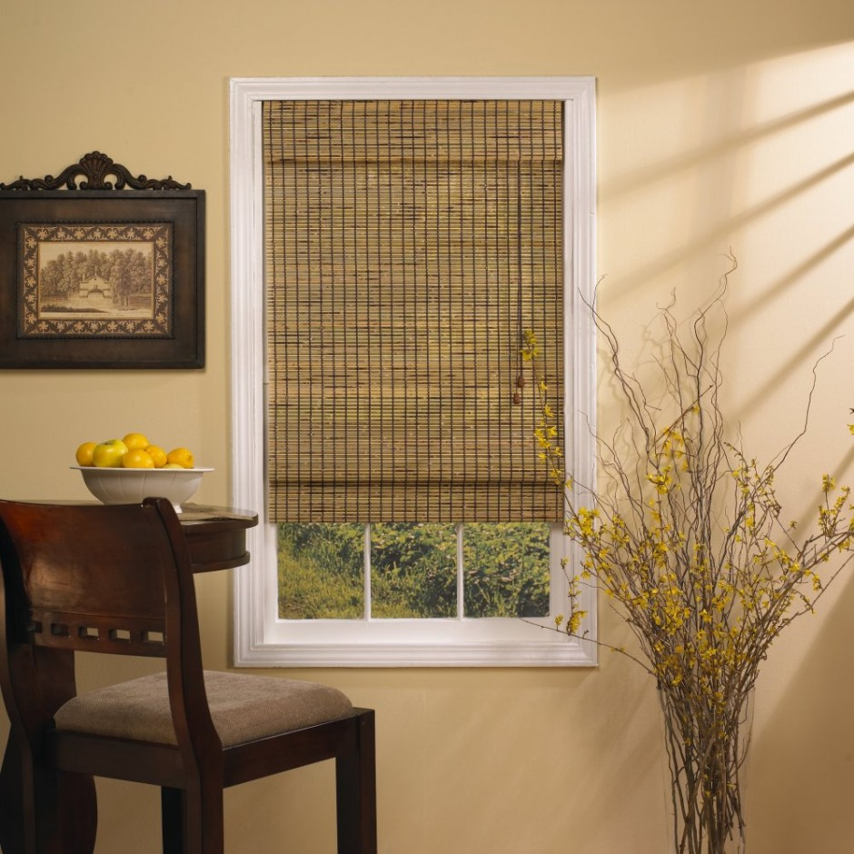 Matchstick Blinds Ikea | Blackout Roller Shades | Outdoor Blinds And Shades