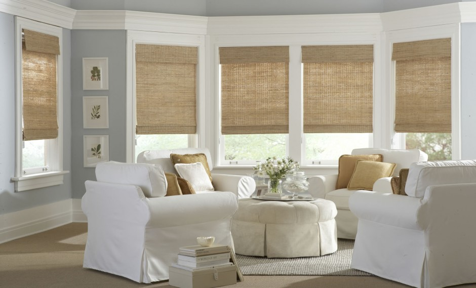Matchstick Blinds Ikea | Cheap Curtains And Drapes | Walmart Vertical Blinds