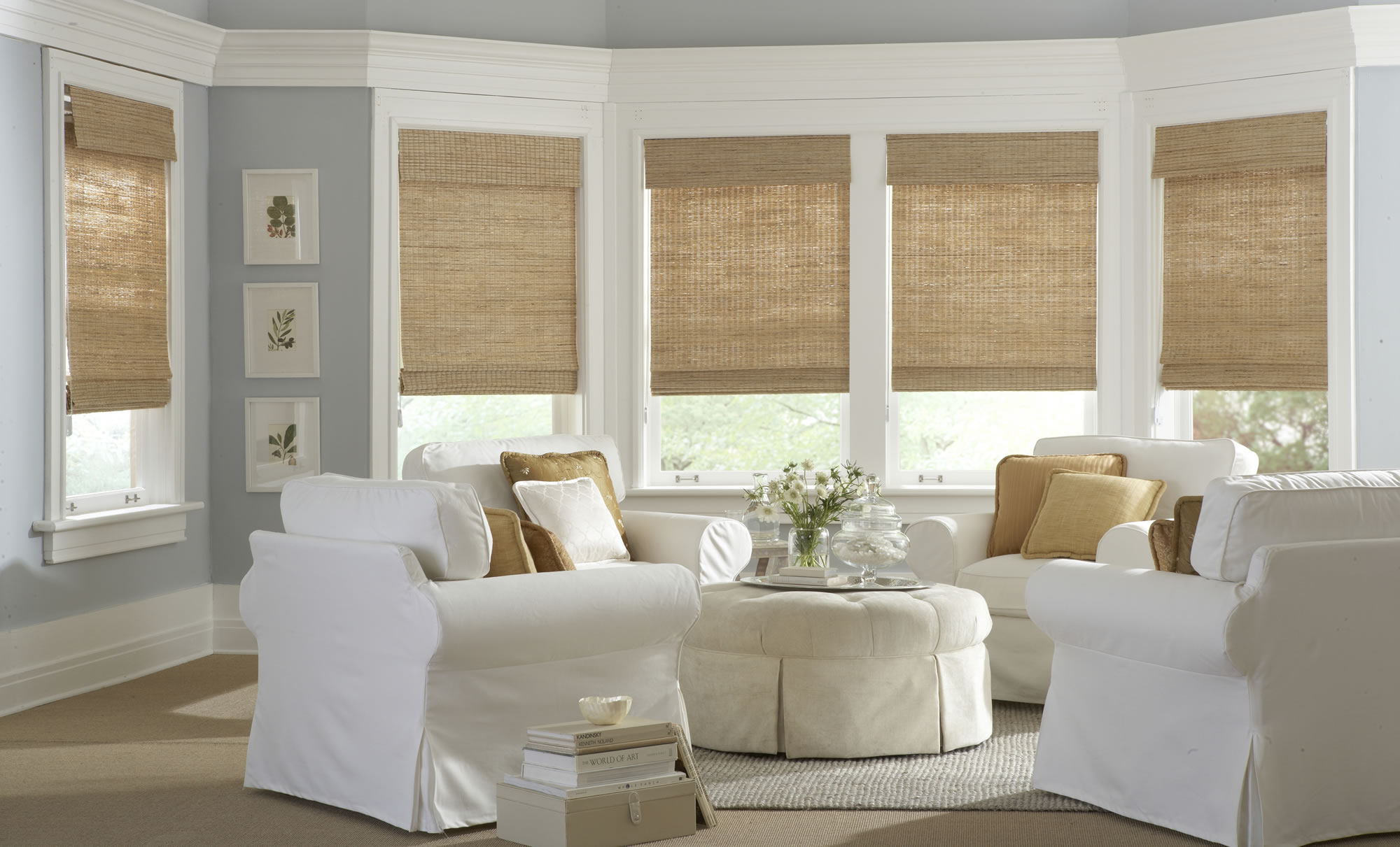 matchstick blinds ikea cheap curtains and drapes walmart vertical blinds