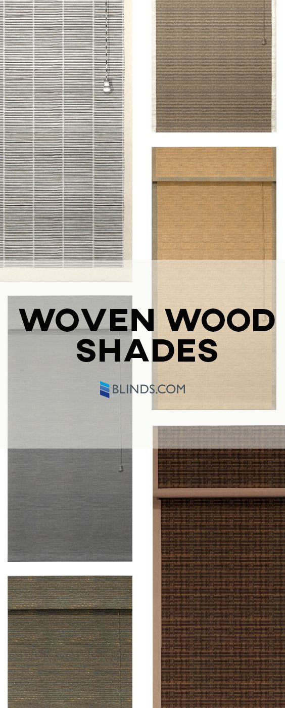 Matchstick Blinds Ikea | Vinyl Blinds | Bamboo Blinds Ikea