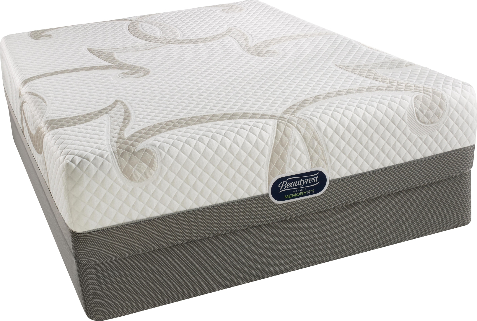 Mattress Simmons Beautyrest | What Is The Best Simmons Beautyrest Mattress | Simmons Beautyrest Mattress