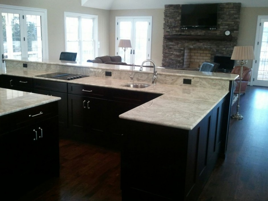 Medallion Cabinetry Specifications | Yorktown Cabinetry | Yorktown Cabinets