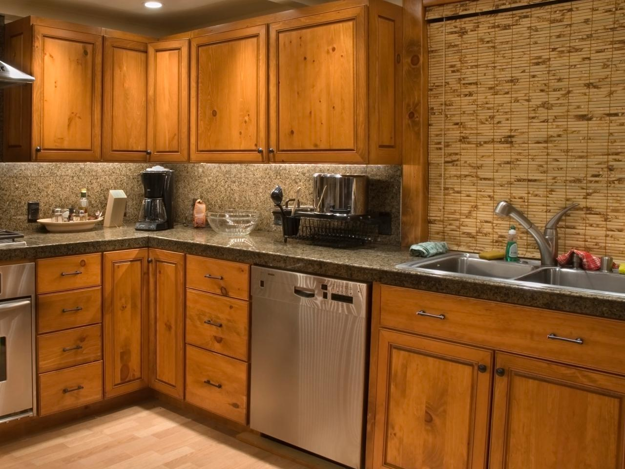 Medallion Cabinets Spec Book | Thomasville Kitchen Cabinet Reviews | Thomasville Cabinets