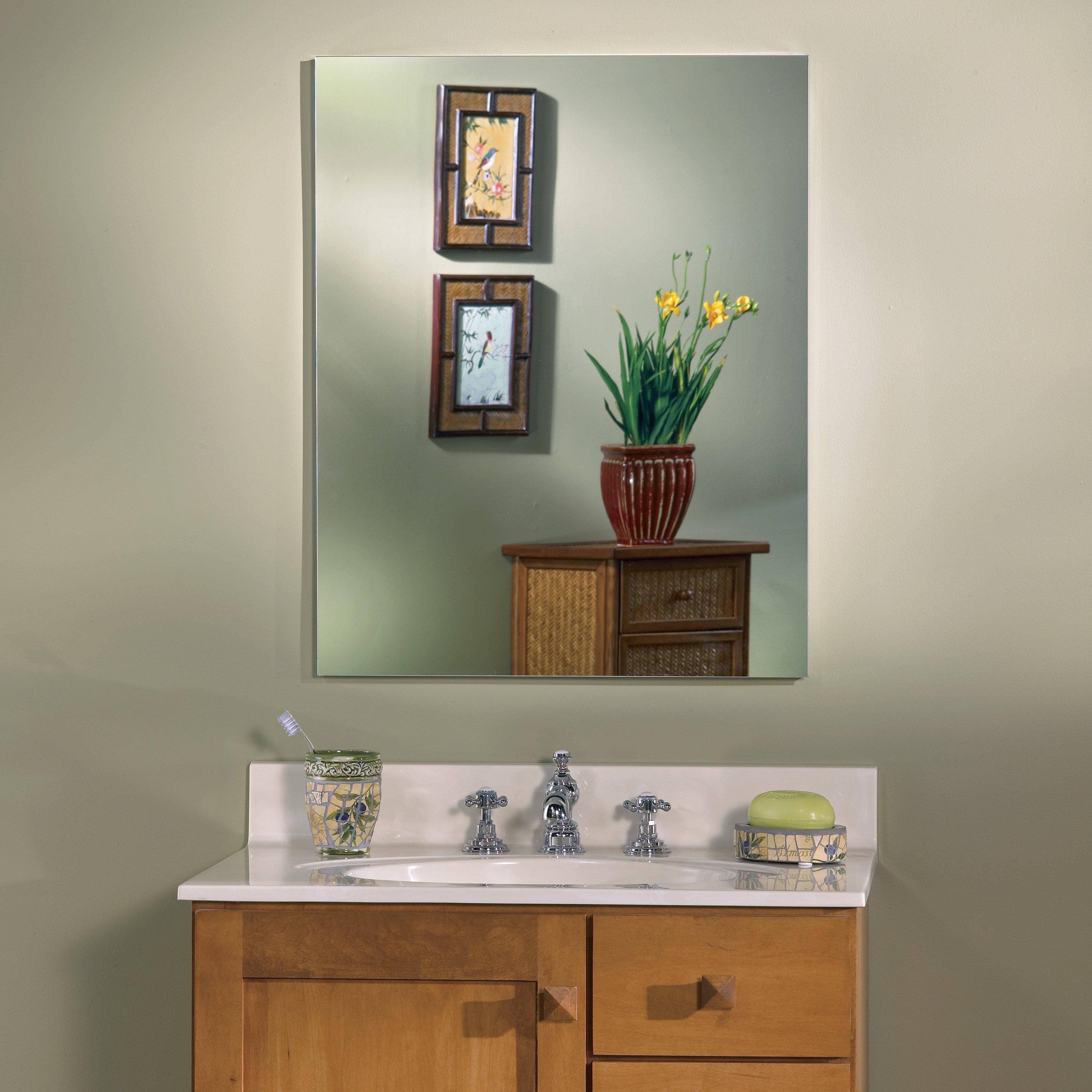 Medicine Cabinet Lowes | Jensen Medicine Cabinets | Wall Mounted Medicine  Cabinet