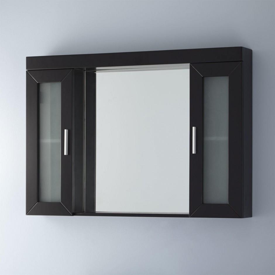 Medicine Cabinets At Lowes | Jensen Medicine Cabinets | Narrow Medicine Cabinet
