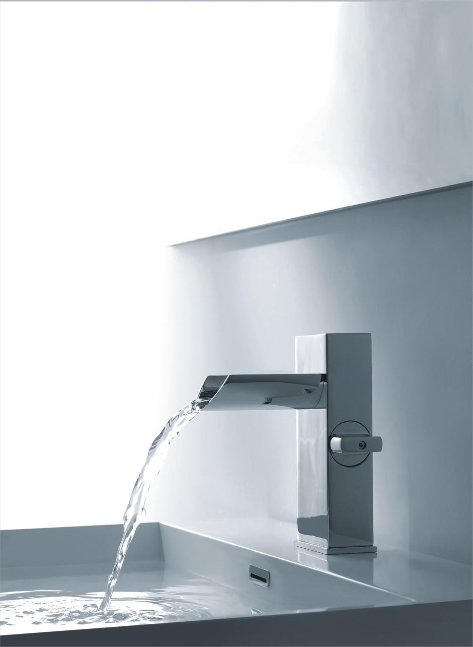 Menards Bathroom Faucets | Bathroom Faucets | Rubbed Bronze Bathroom Faucet