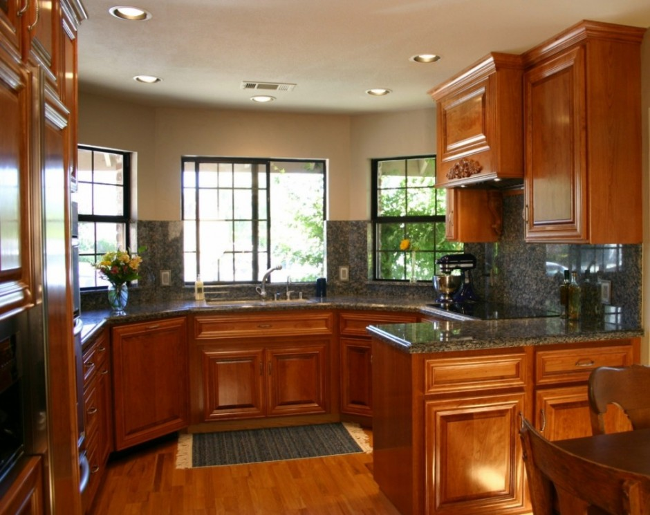 Menards Custom Cabinets | Mastercraft Cabinets Denver | Yorktown Cabinets