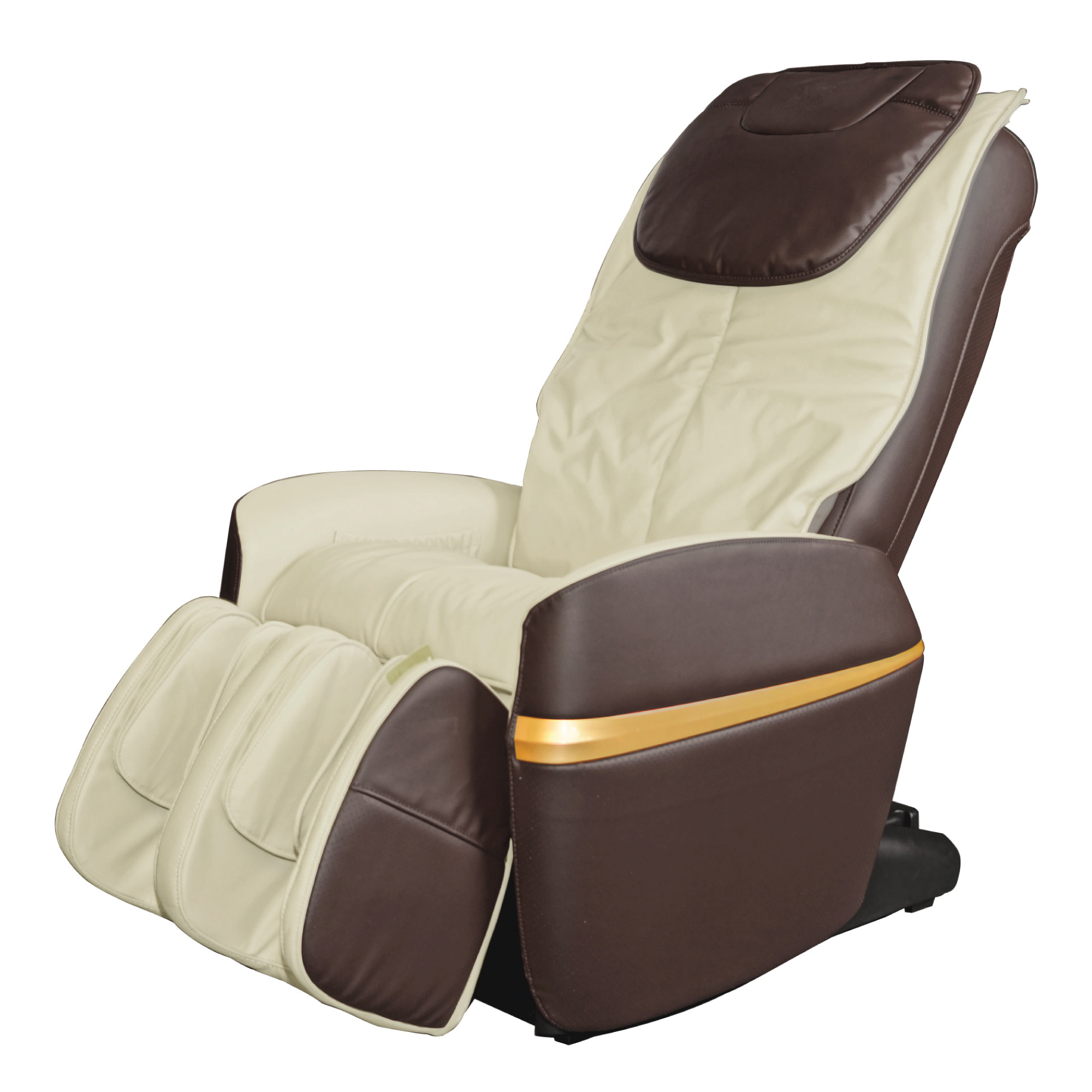 Messaging Chair | Osaki Massage Chair | Refurbished Massage Chair