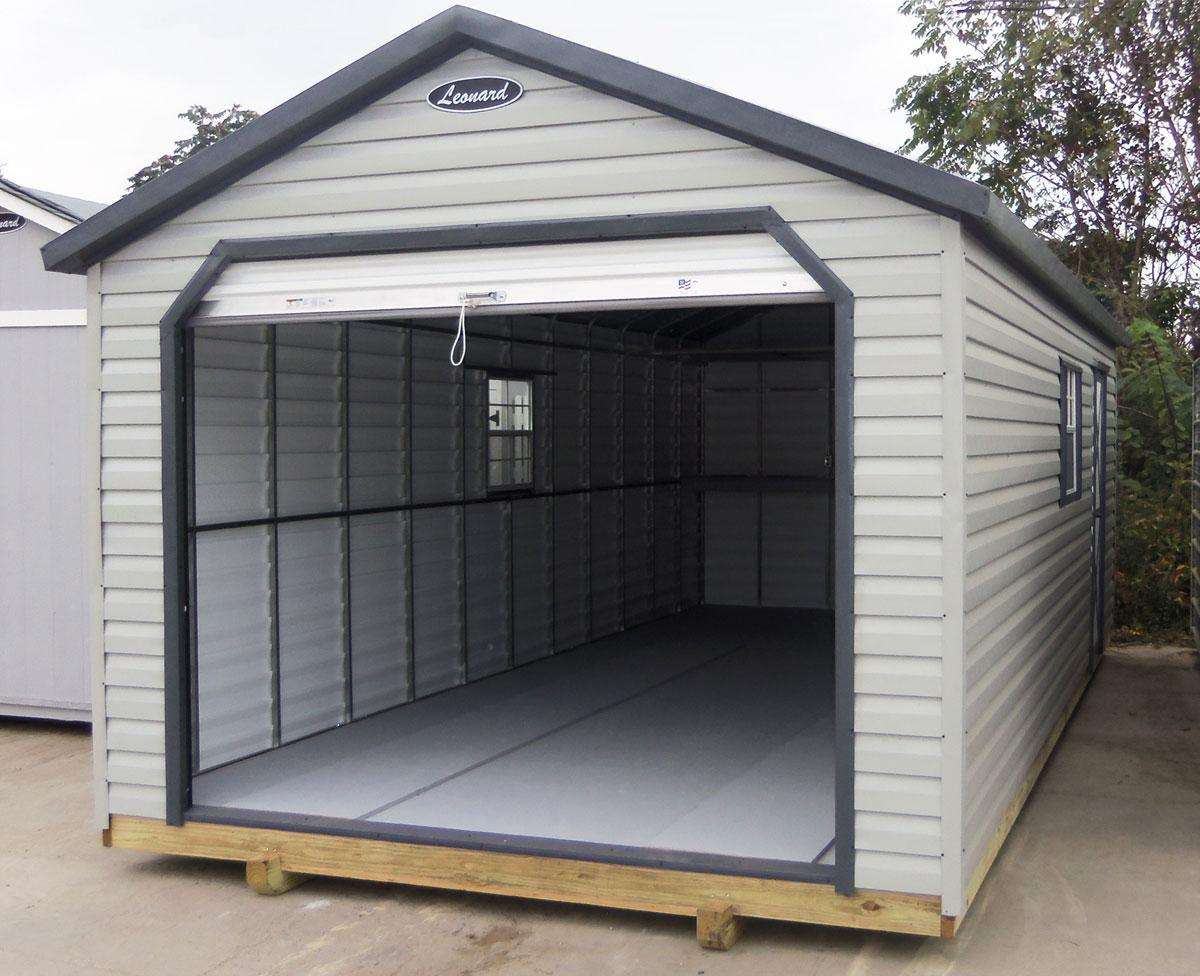 remarkable of your neau kits for depot garage ic metal prices also building portable carports confortable home