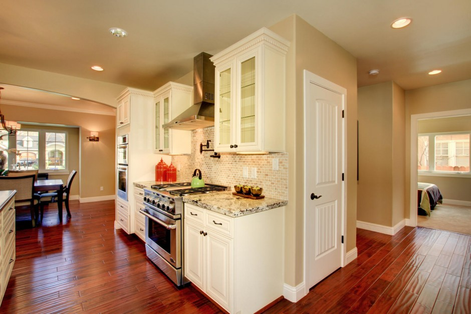 Mid Continent Cabinetry Reviews | Norcraft Cabinets | Order Kraftmaid Cabinets Online