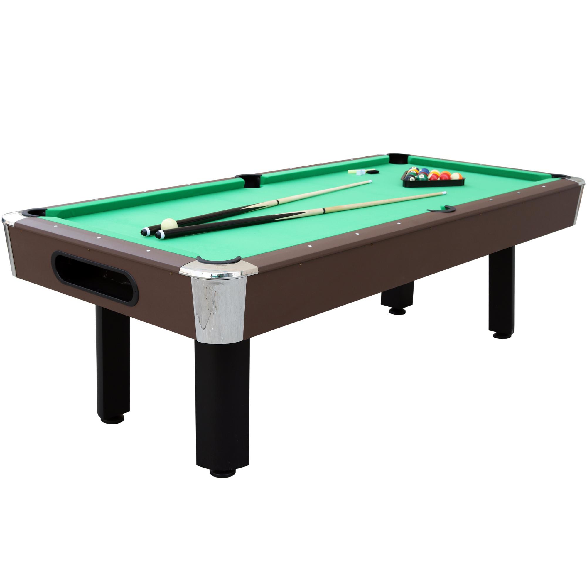 Mizerak | Mizerak Pool Table Reviews | Mizerak Pool Table
