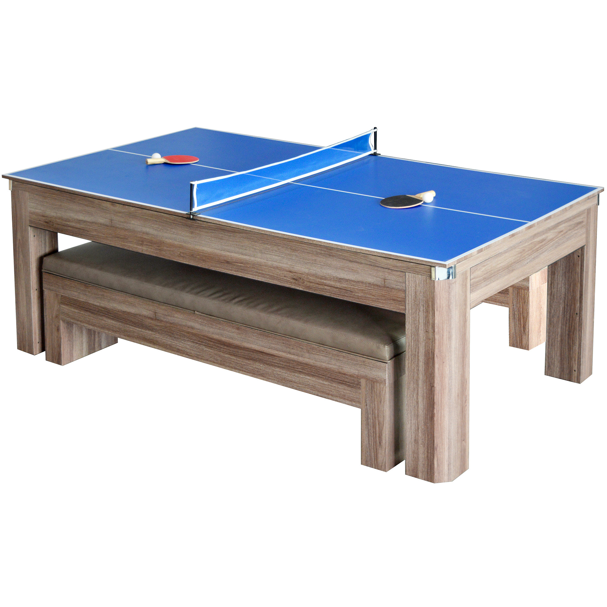 Mizerak Pool Table | 6 Foot Pool Tables Sale | Pool Tables Walmart