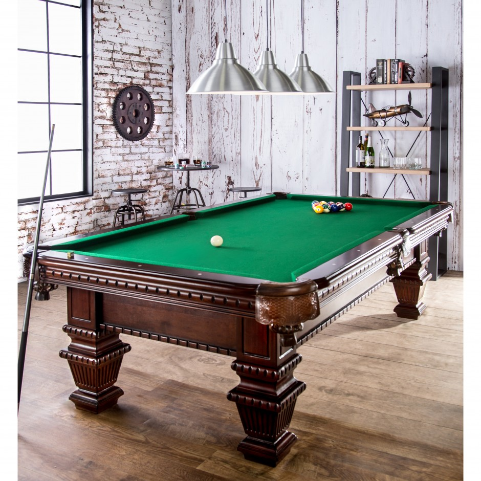 Mizerak Pool Table | 6ft Pool Tables For Sale | Wal Mart Pool Tables