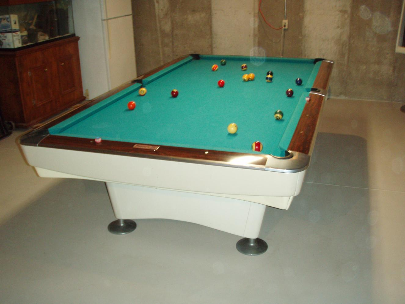 Mizerak Pool Table | Mizerak Pool Table | Mizerak Pool
