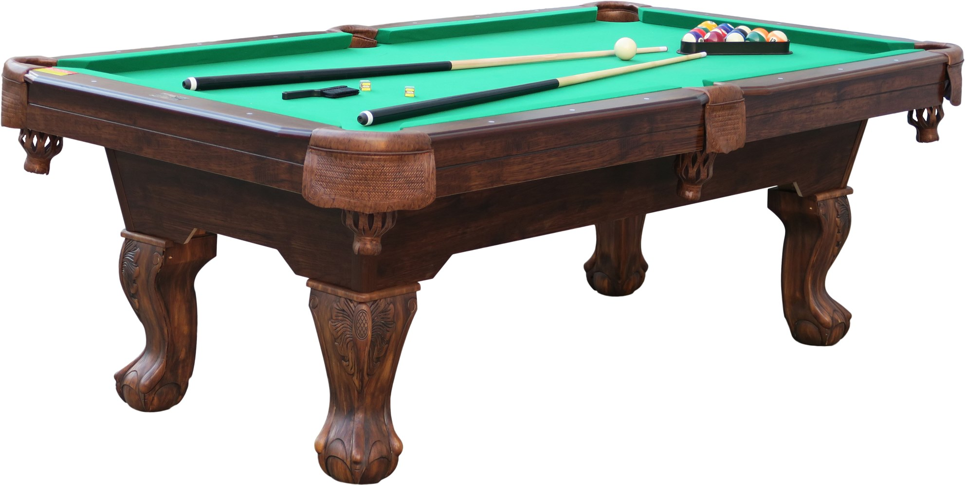 Mizerak Pool Table | Pool Table Walmart | Billiards Table Vs Pool Table
