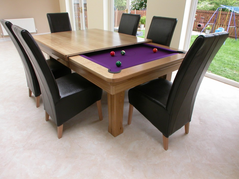 Mizerak Pool Table Replacement Parts | Mizerak Pool Table | Pool Tables For Sale Walmart