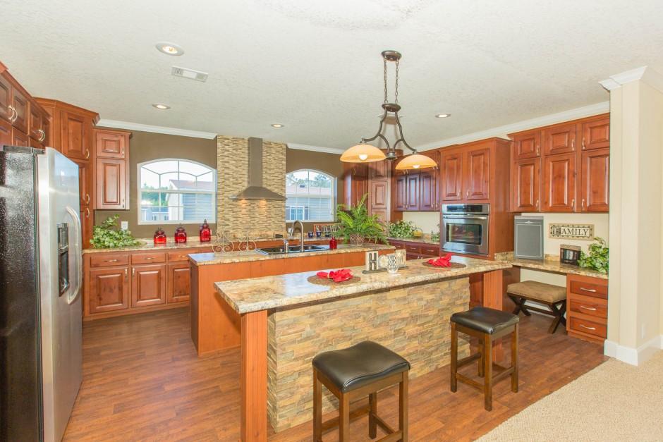 Mobile Home Dealers In Savannah Ga | Wayne Frier Mobile Homes | Mobile Homes Moultrie Ga