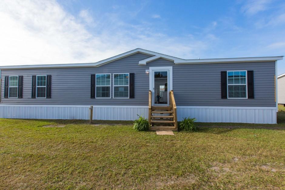 Mobile Home Dealers In Waycross Ga | Wayne Frier Mobile Homes | Mobile Homes  For Sale