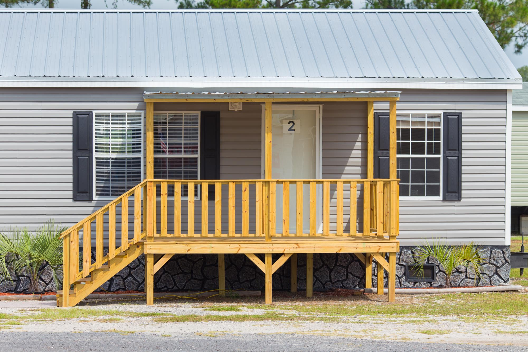 Mobile Homes Chiefland Fl | Used Double Wide Mobile Homes for Sale in Georgia | Wayne Frier Mobile Homes