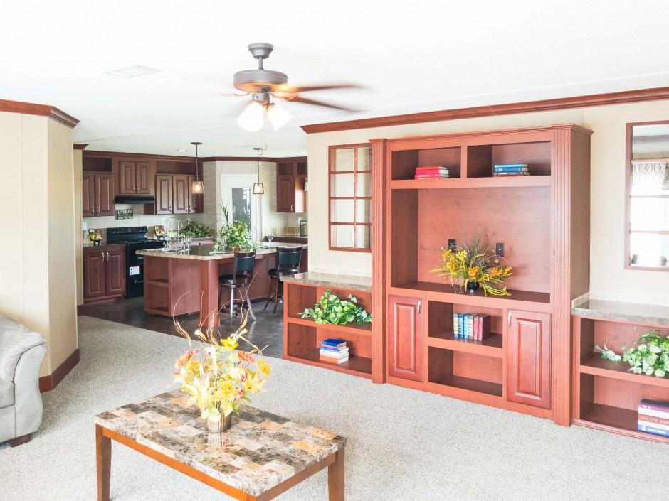 Mobile Homes For Rent In Dothan Al | Wayne Frier Mobile Homes | Mobile Homes For Rent In Pensacola