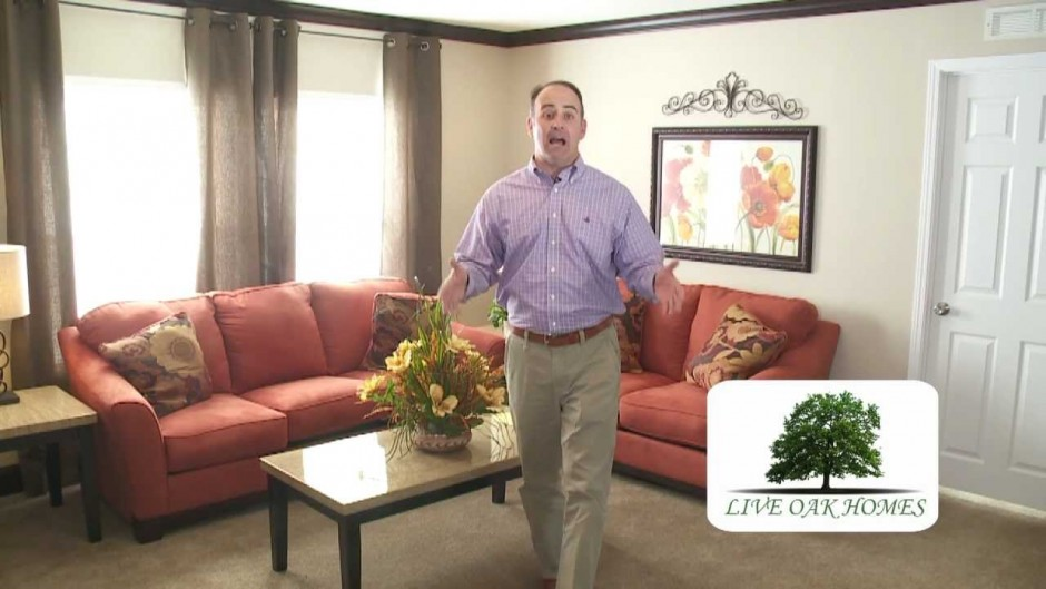 Mobile Homes For Sale In Pensacola | Wayne Frier Mobile Homes | Modular Homes Valdosta Ga