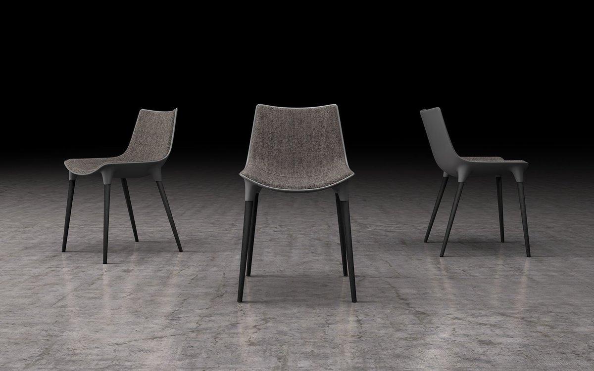 Modern Furniture Hallandale   Modloft   Modloft Jane Bed Review