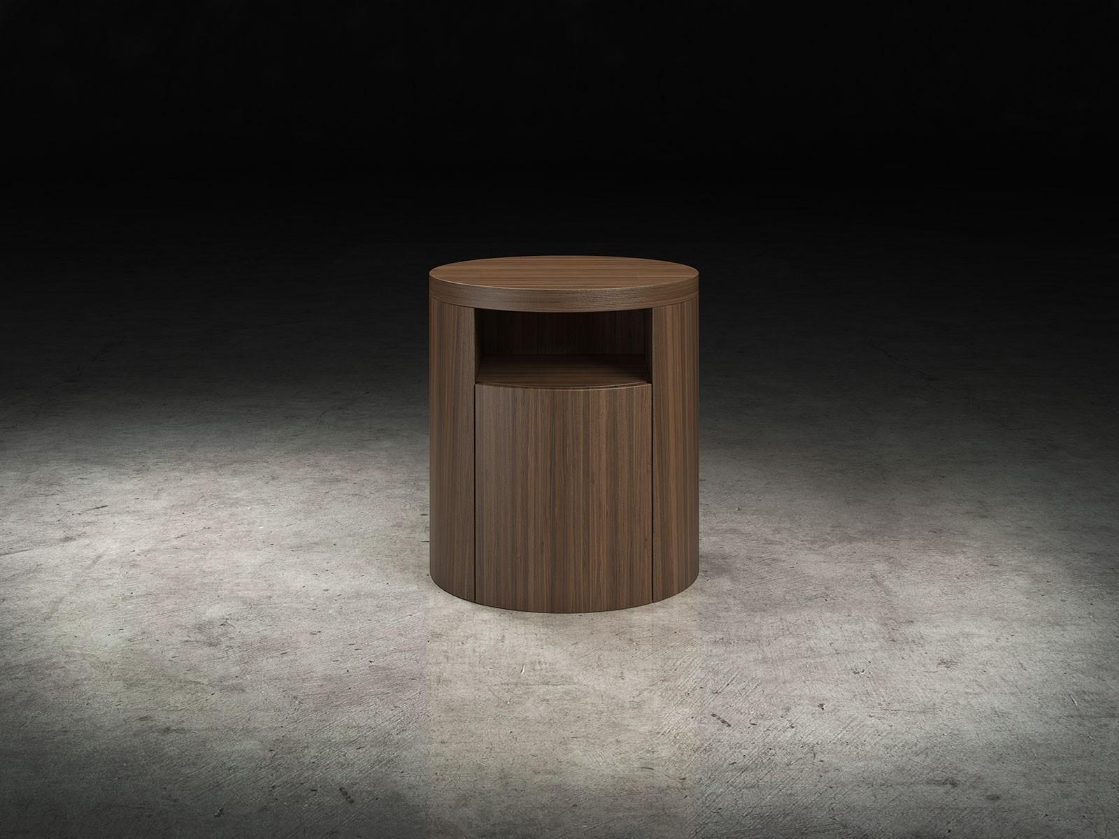 Modern Home Furnishings Chicago | Modloft | Modloft Dresser
