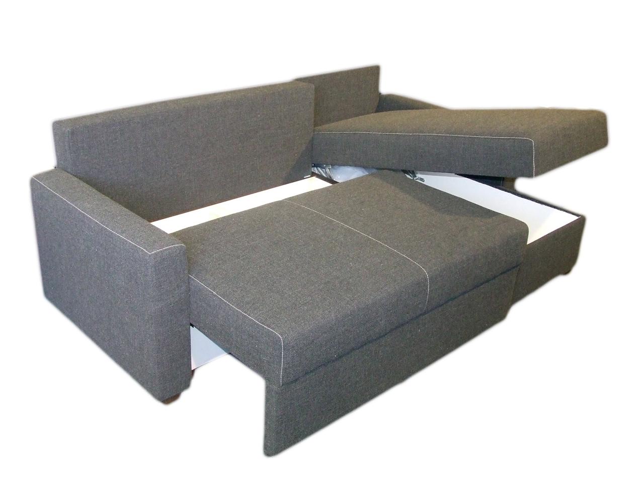modern sleeper sofa flip sofa bed moheda sofa bed - Modern Sleeper Sofa