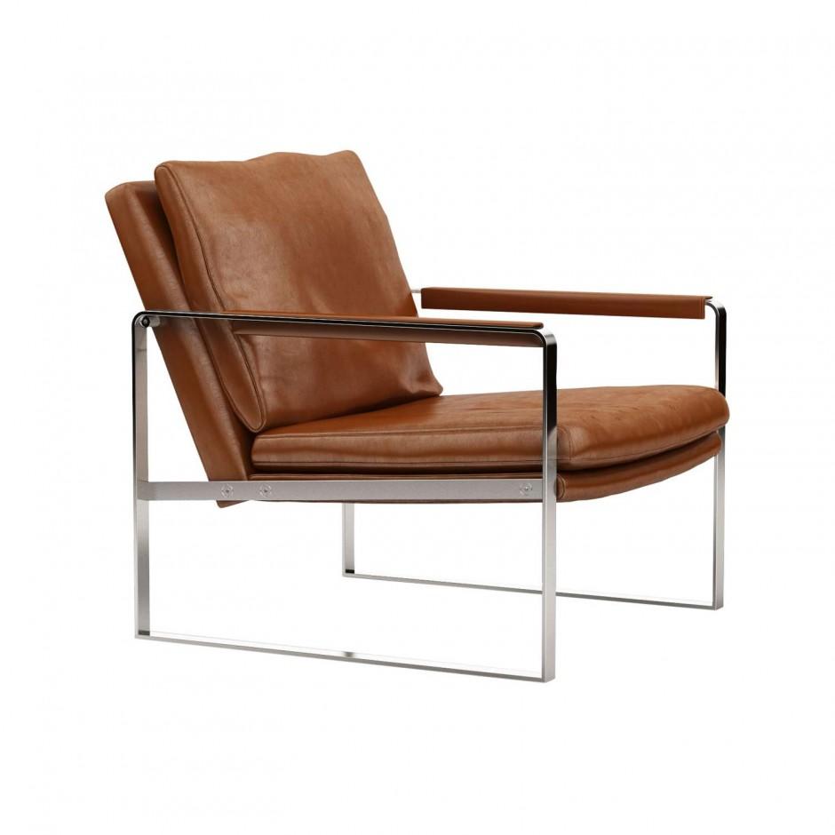 Modloft Beds | Modloft Ludlow Platform Bed | Modloft