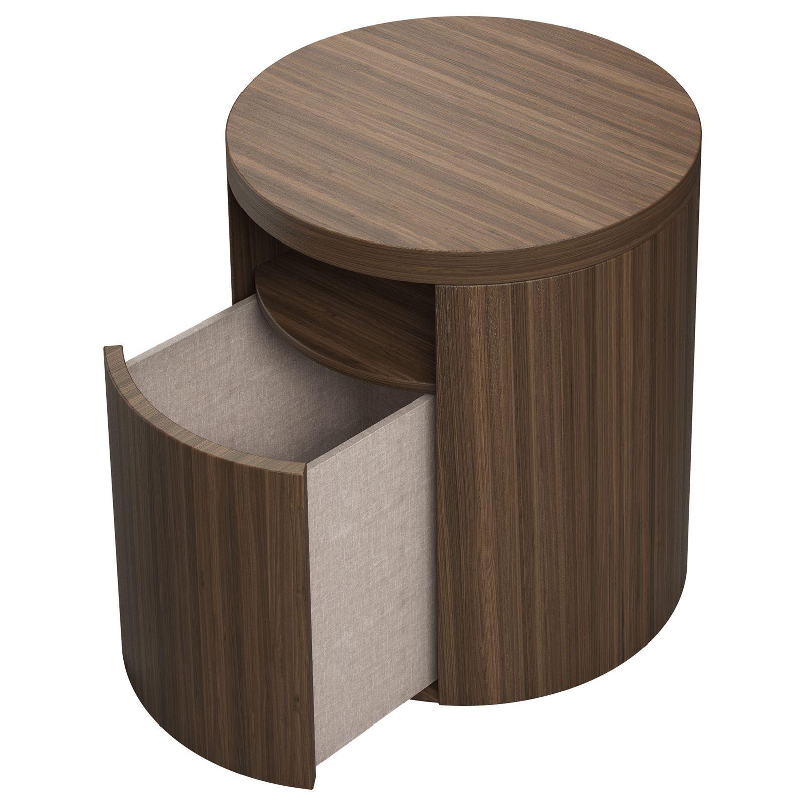 Modloft Bookcase   Modloft Platform Bed   Modloft