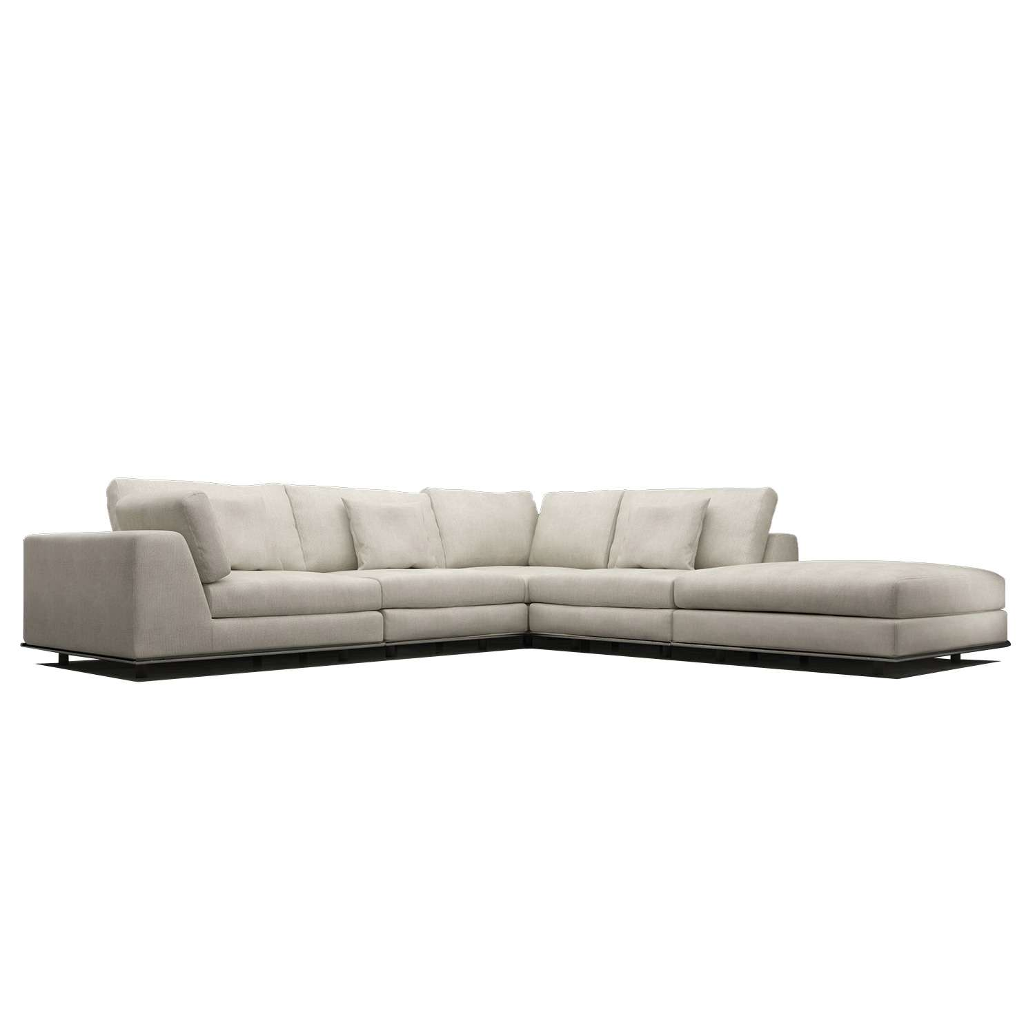 Modloft Chelsea | Modloft | Furniture Wholesale Miami