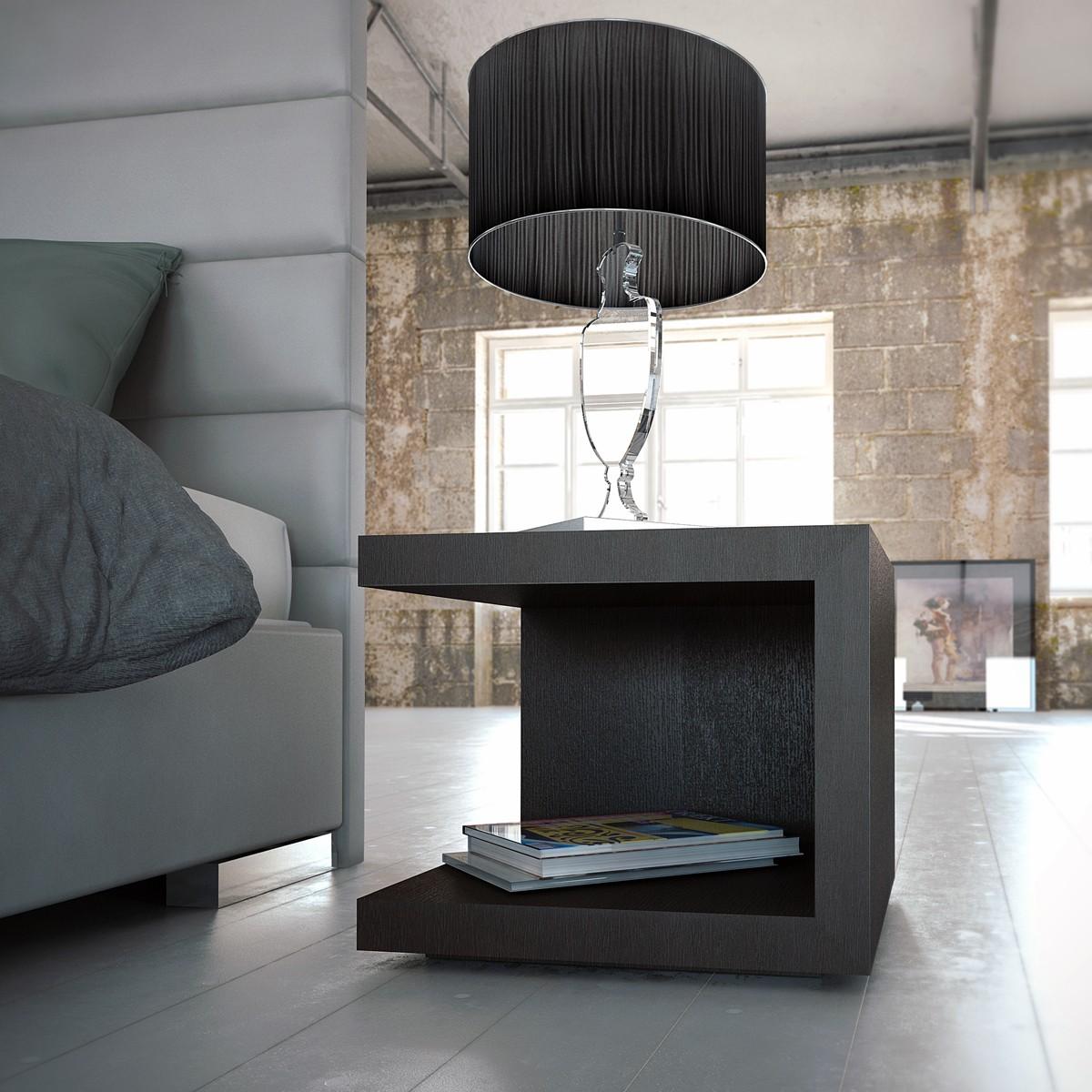 Modloft Furniture Reviews   Modloft Worth   Modloft