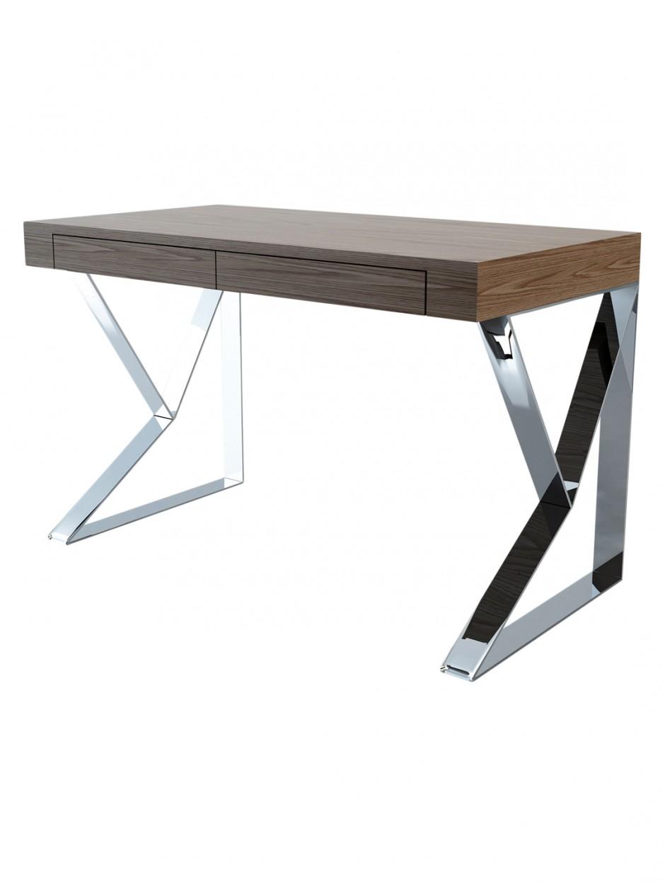 Modloft Jane Bed   Modloft   Modloft Furniture