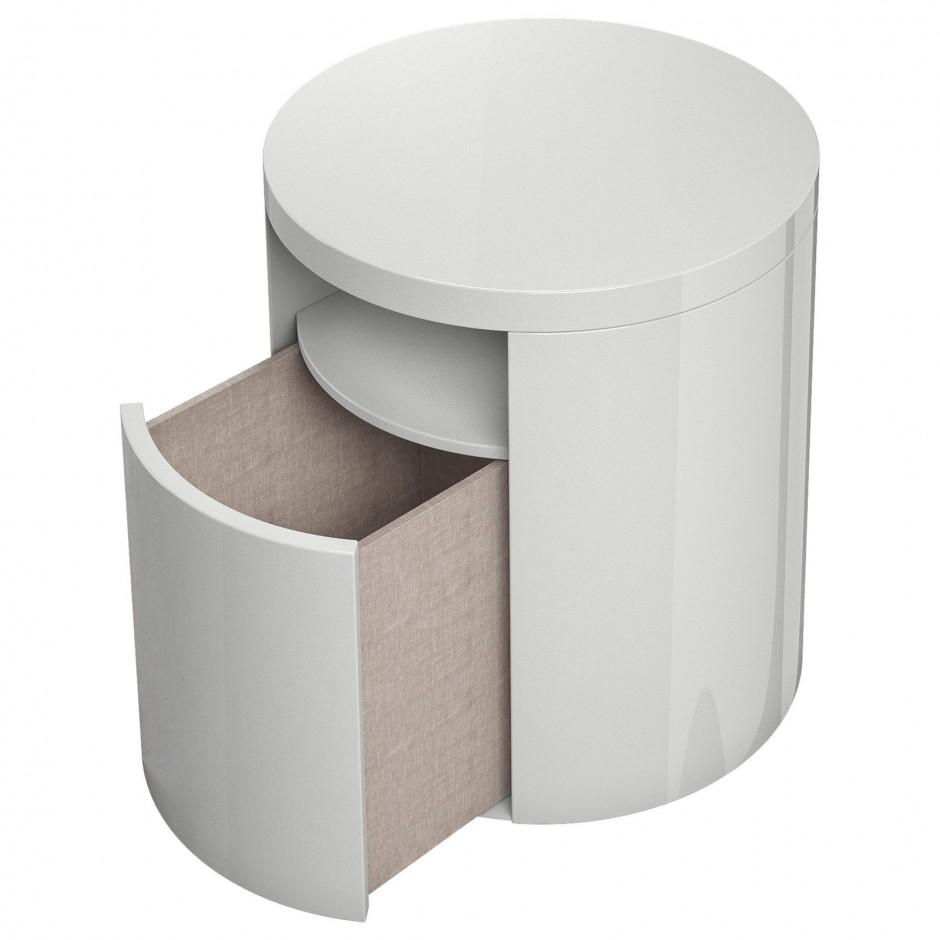 Modloft | Mod Loft | Modloft Ludlow Platform Bed