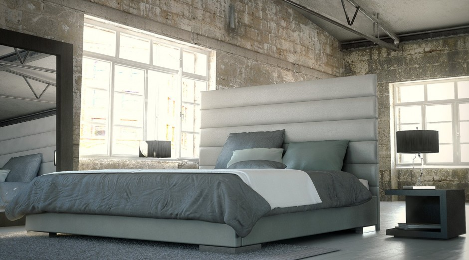 Modloft | Modloft Bed | Modloft Worth