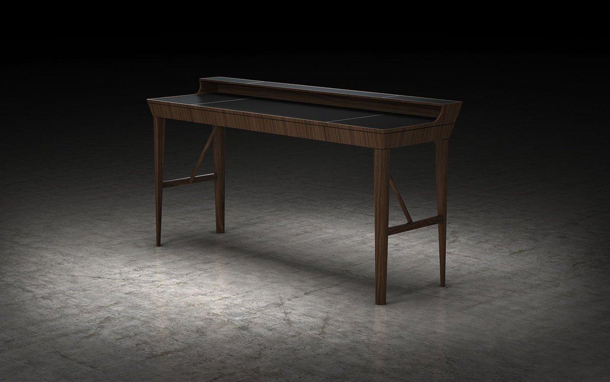 Modloft Table | Jane Bed Modloft | Modloft