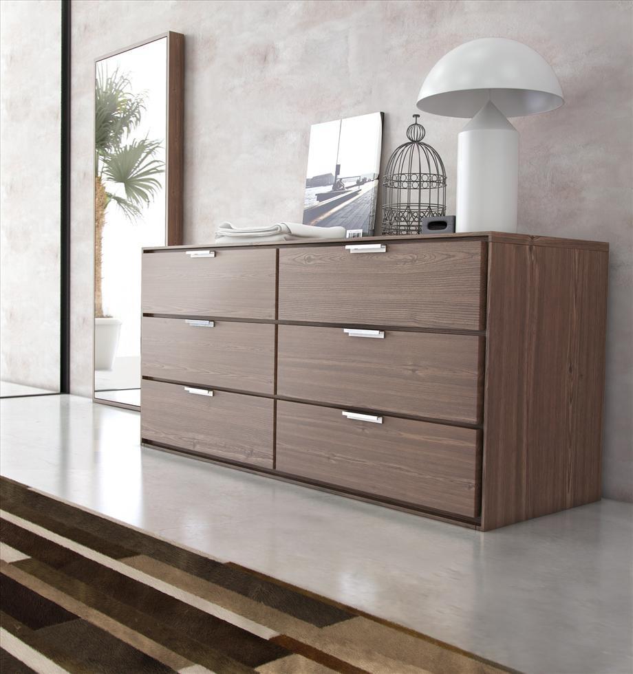 modloft thompson platform bed wholesale furniture catalogs modloft - Modloft