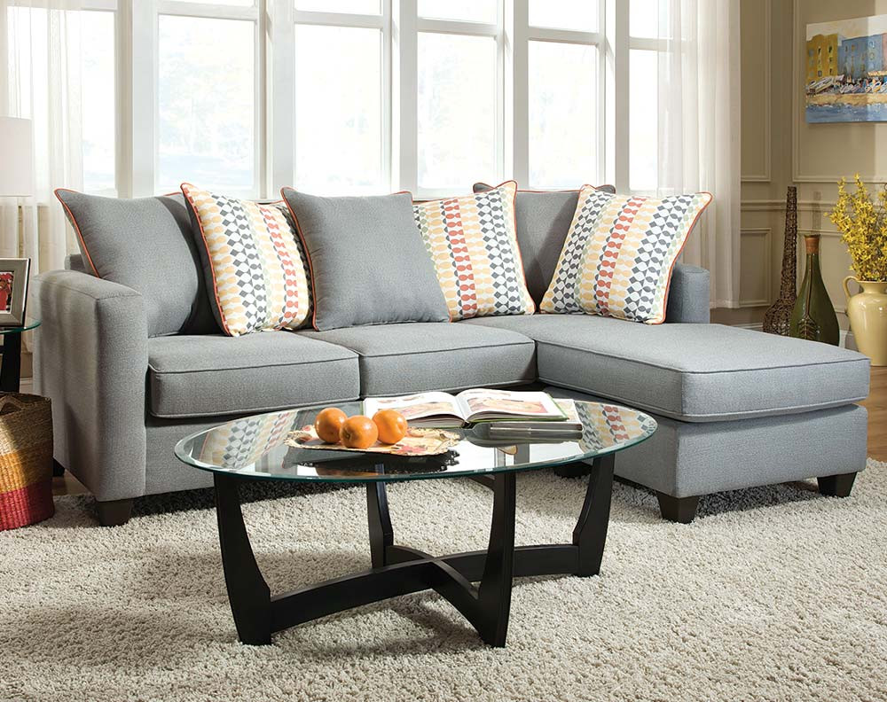 furniture & rug: cheap sectional couches for home furniture idea