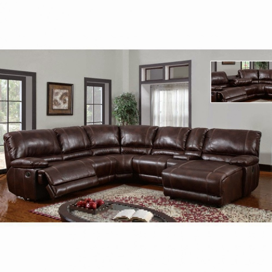 Modular Couch | Cheap Sectional Couches | Modern Sectional Sofa