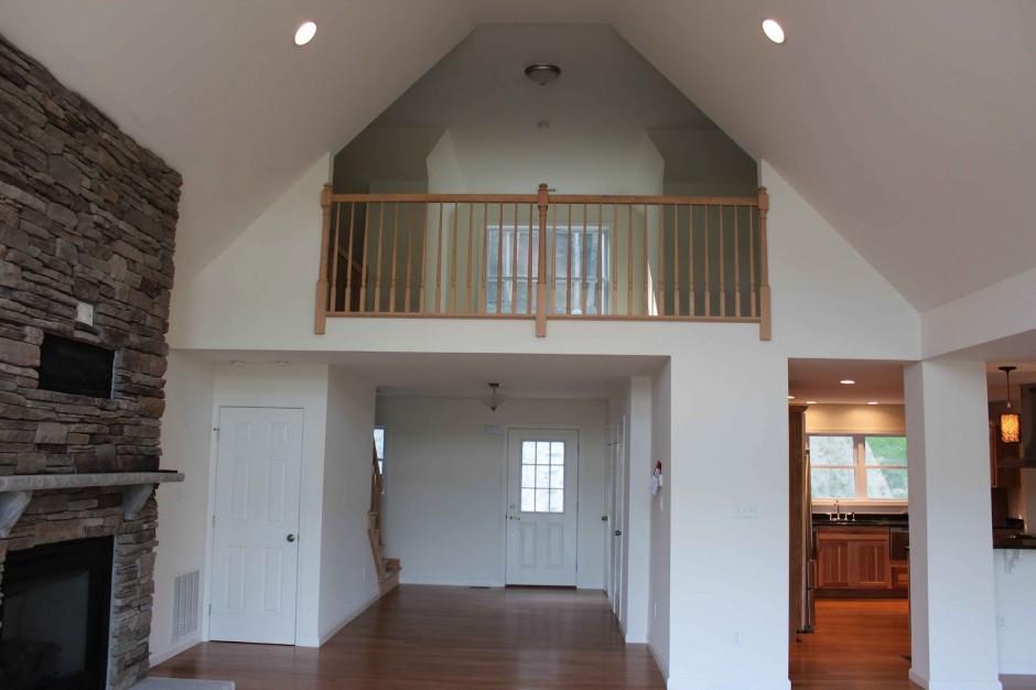 Modular Home Builders In Maryland   Beracah Homes   Modular Homes Maryland Prices