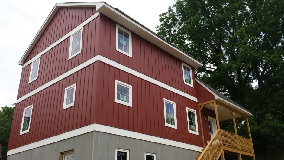 Modular Homes Maryland For Sale | Beracah Homes | Delaware Modular Homes