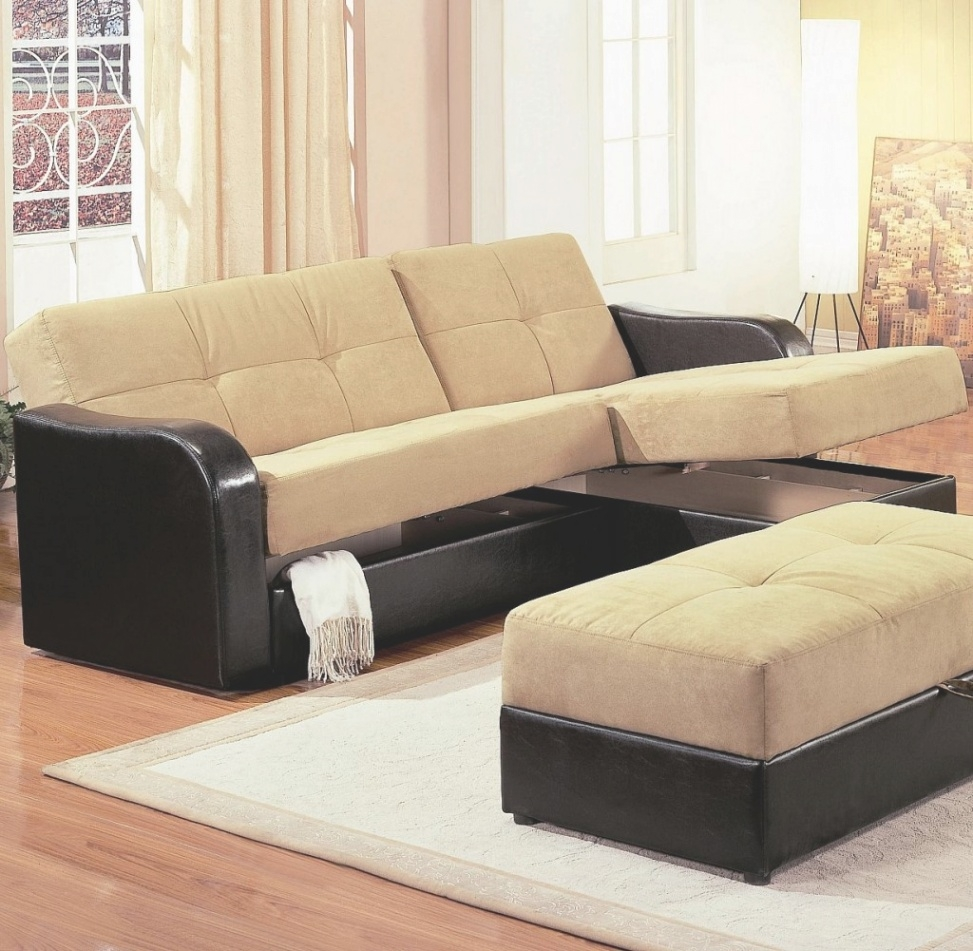 Modular Sectional | Sofa Sleeper Sectionals Small Spaces | Sectional Sleeper Sofa