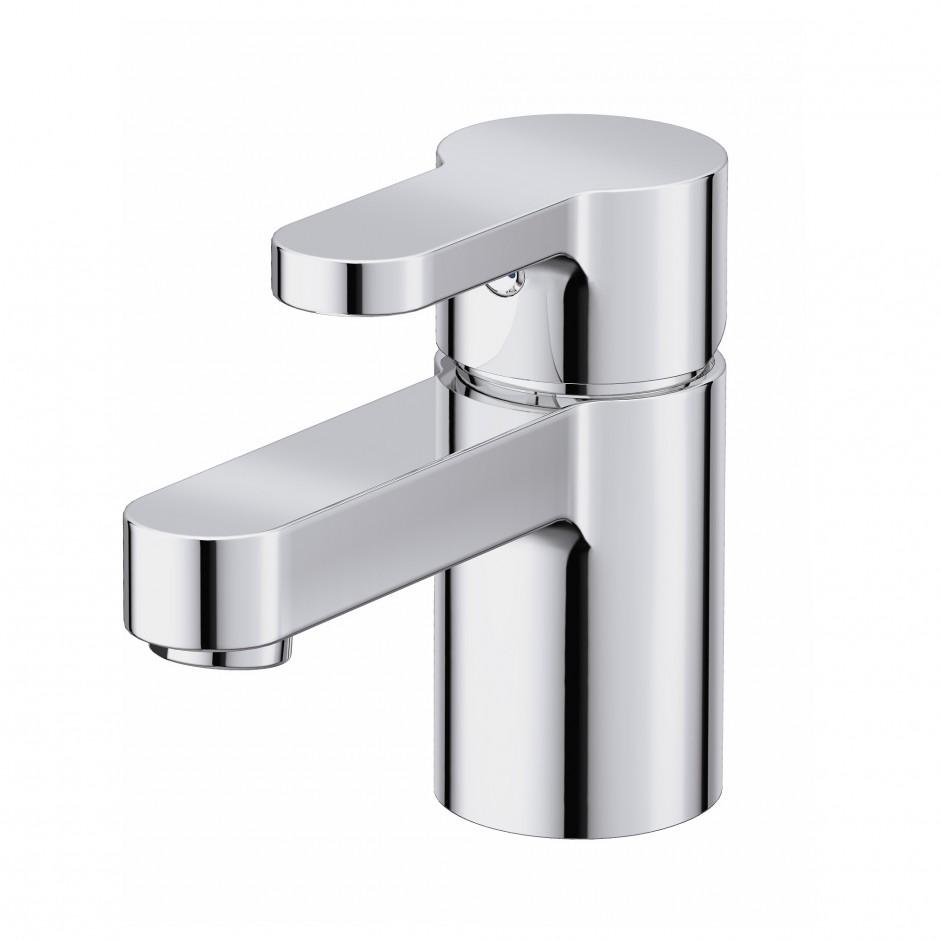 Moen 90 Degree Faucet | Moen Faucet | Moen Banbury Faucet