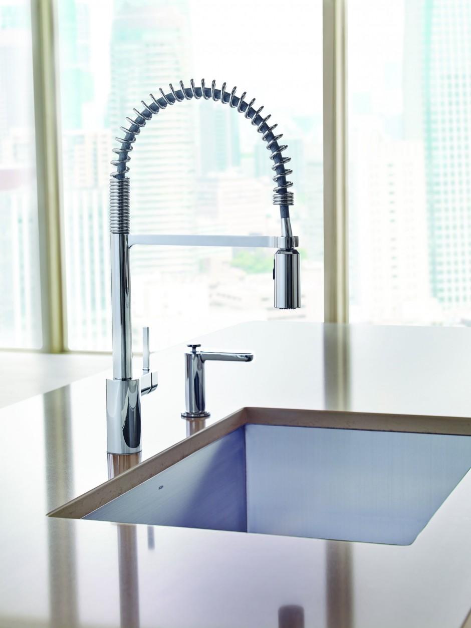Moen 90 Degree Faucet | Moen Shower Faucets | Moen Faucet