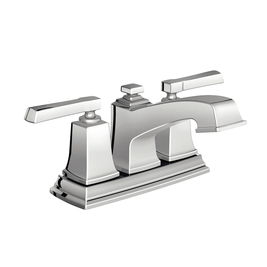 Bath & Shower: Best Kitchen And Bathroom Faucet From Moen Faucet For ...