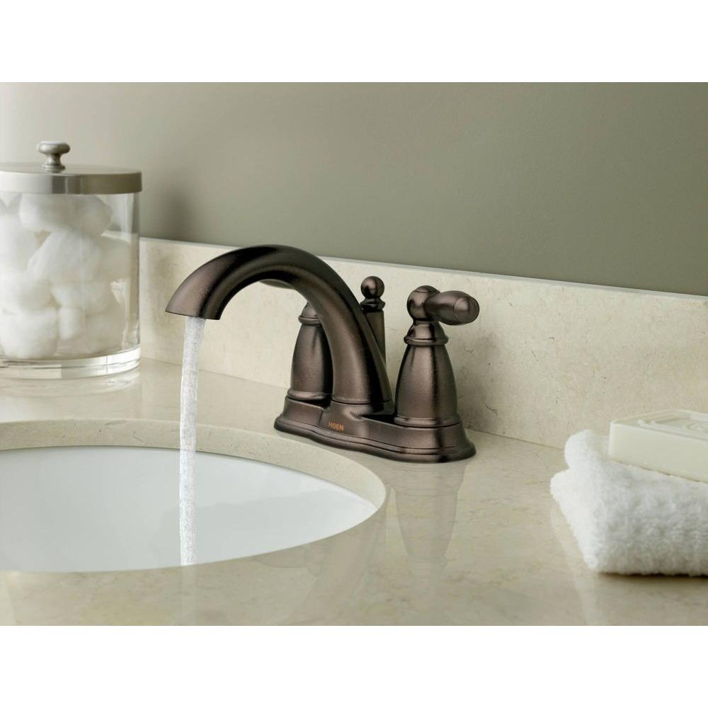 Bath & Shower: Best Kitchen And Bathroom Faucet From Moen Faucet ...