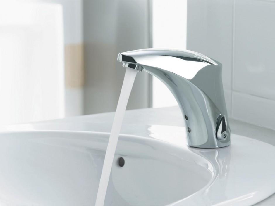 Moen Faucet | Moen Kingsley Faucet | Shower Body Home Depot