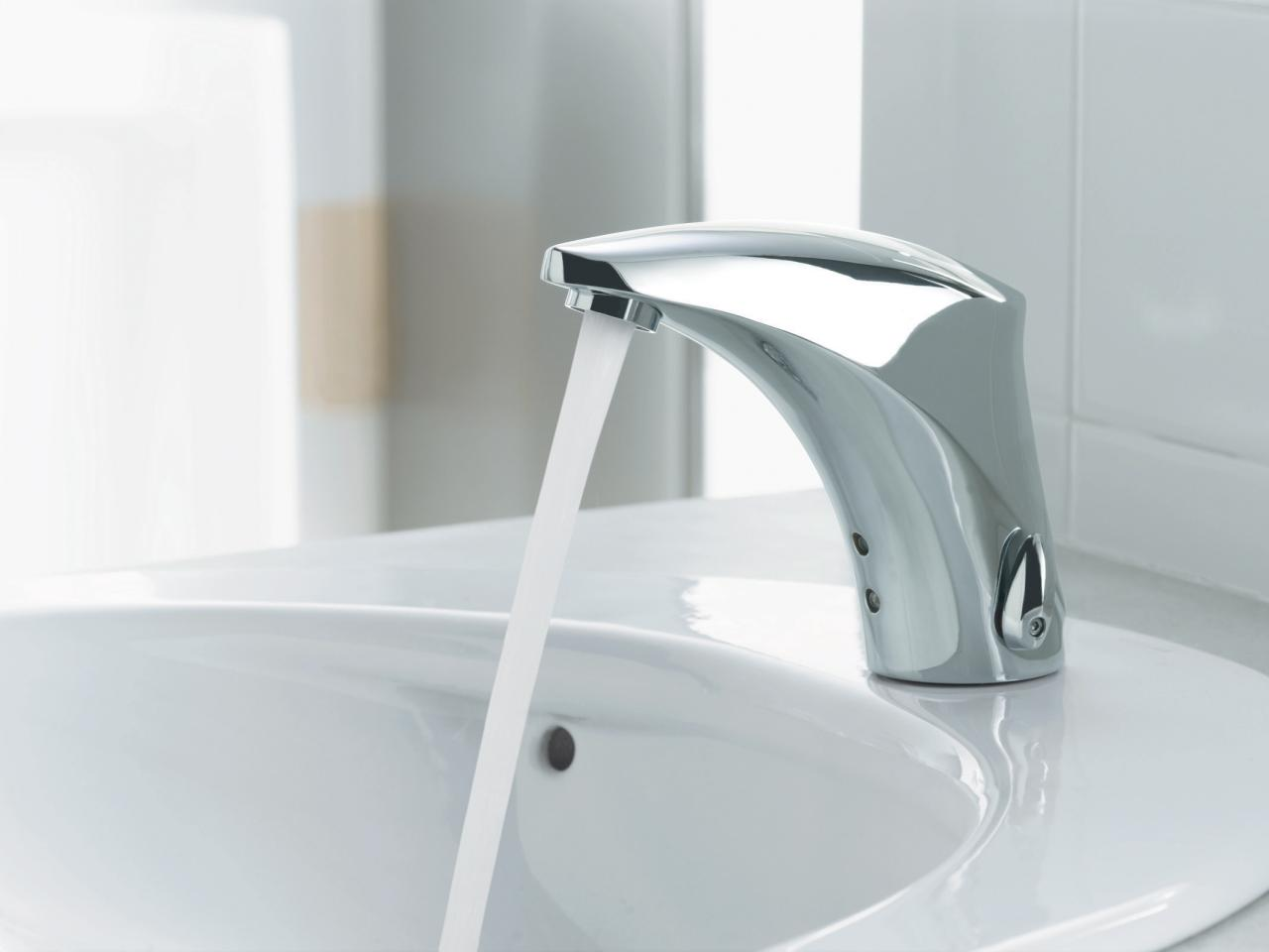 Pictures Of Bathroom Faucets. bathroom sink faucets the important ...